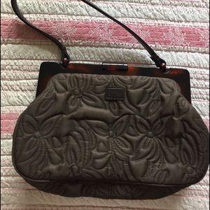 Lulu Guinness Structured Bag